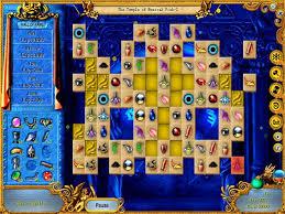 games seal