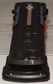 power rangers rpm cell shift morpher