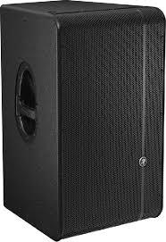 800 watts speakers