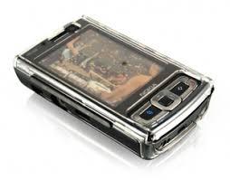 n95 8g cases