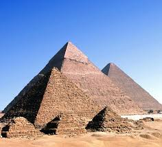external image Egypt_Great_Pyramids.jpg