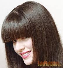 cambiar color de cabello