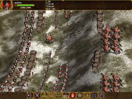 celtic king game