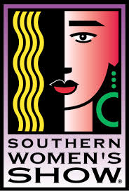 southern womens show swscolor