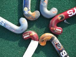 fieldhockey