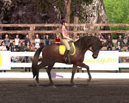 horse life 2 pc