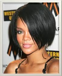 fryzury na srednie wlosy