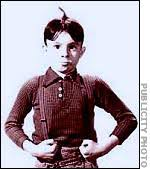 carl switzer alfalfa