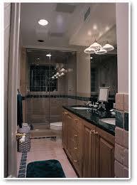 bathroom renovation photo