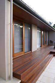 decking design ideas