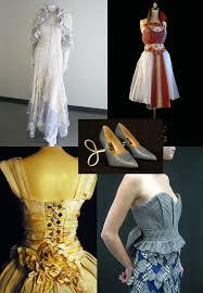 divine fashion