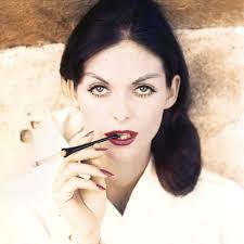 ladies cigarette holder