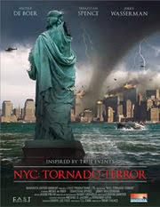 tornado movie
