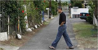 pictures of obama in hawaii