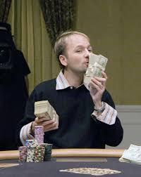 negreanu poker