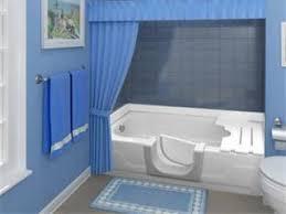 bath inserts