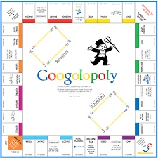 monopoly game image