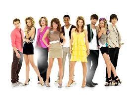 new 90210