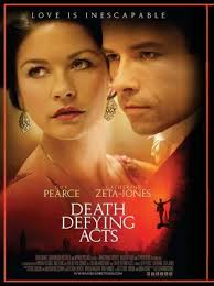 death defying acts movie