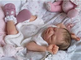 reborn babies