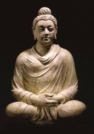 buddha clothes