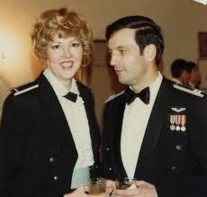 air force mess dress uniform