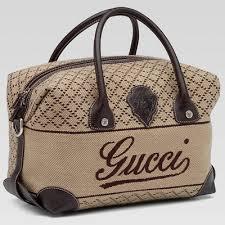 gucci handbags 2007
