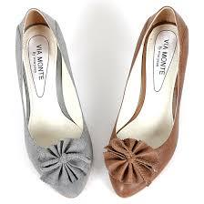 korea fashion shoes