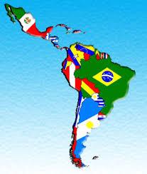 external image america%2Blatina%2Bbanderas.jpg