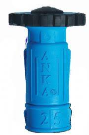 small nozzle