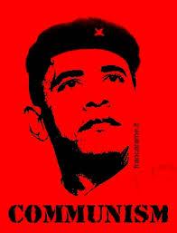 obama comunista? Obche