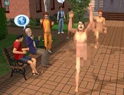 sims 2 game pc