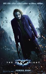 posters of the joker