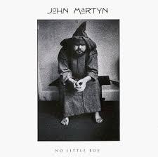 john martyn no little boy