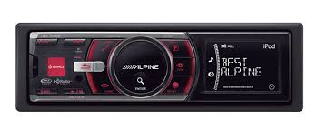 alpine x 300
