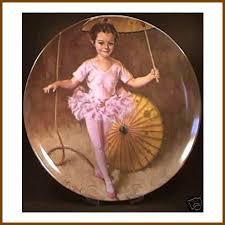 children circus