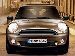 mini one cars