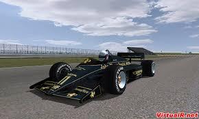 car beta