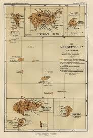marquesas map