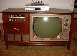 curtis mathes televisions