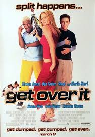 get over it the movie
