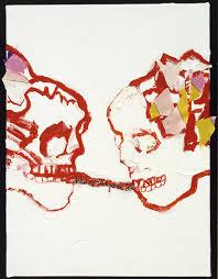 1960 poster art