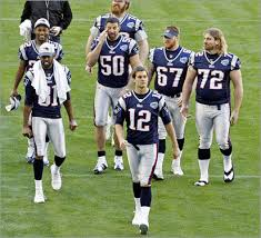 super bowl xlii photos