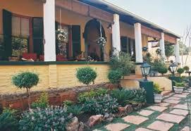 farmhouse guest house