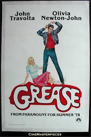 grase the movie