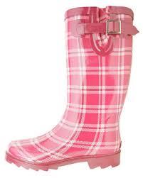 best boot