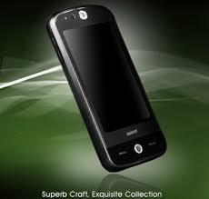 latest mobile models