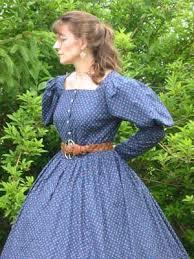edwardian era dresses
