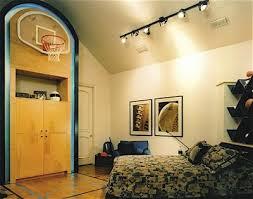 basketball bedroom theme
