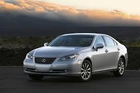 lexus cars pictures